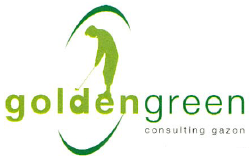 GoldenGreen Consulting Gazon